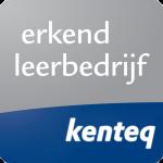 kenteq_logo