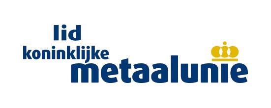 lid_metaalunie