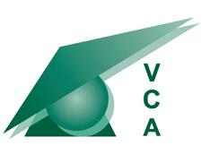 logo_dnv_rva_vca